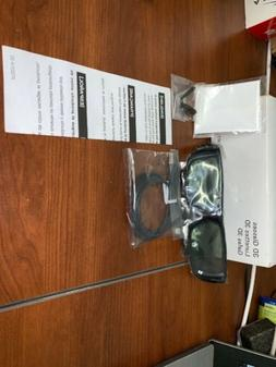 New Sharp KOPTLA004WJQZ 3D Glasses for PRO-70X5FD by Sharp