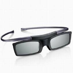 New Genuine SSG-5100GB 3D Active Shutter Glasses Fit For Sam