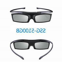New Original For Samsung SSG-5100GB 3D Active Shutter Glasse