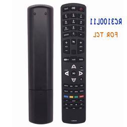 New Original/Genuine RC3100L11 Remote Control For <font><b>R