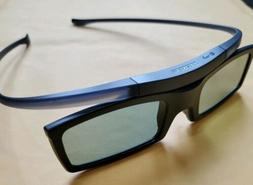 New Original OEM Genuine SSG-5100GB 3D Active Shutter Glasse