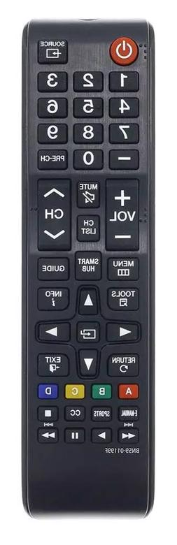 new replacement remote control bn59 01199f