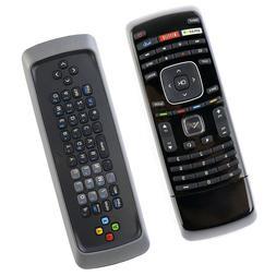 New XRT301 Remote Control for almost all VIZIO 3D Smart Inte