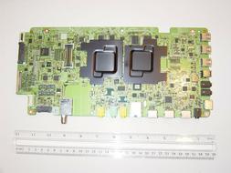 NEW Samsung UN60F8000BF Main Board UN60F8000 c294