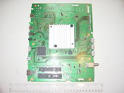 NEW Sony XBR-75X940D Main Board A-2115-078-A BM1 A2115072A z