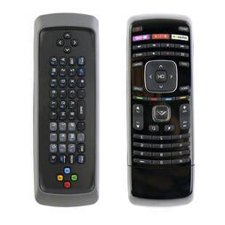new xrt303 keyboard 3d smart tv remote