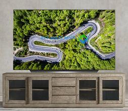 """LG OLED55C9P 55"""" 4K HDR Smart AI OLED TV w/ ThinQ - OLED55C9"""