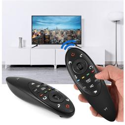 Original Magic Remote Control For LG 3D SMART TV AN-MR500G A