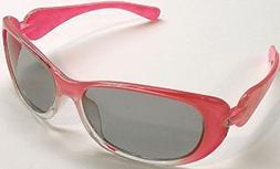 VWP 793573030887 The Child Paisley Pink Stylish Universal 3D