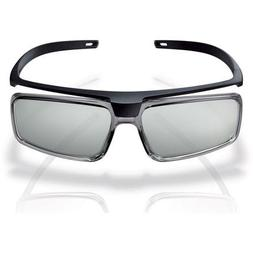 SONY PASSIVE 3D GLASSES TDG-500P FOR MODELS:KDL-47W802A KDL-