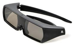 PlayStation 3 3D Glasses