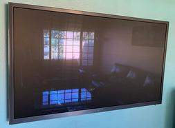 "Samsung PN60F8500 60"" Plasma 1080p 3D HDTV"