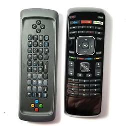 VIZIO Remote Control XRV1TV 3D - 0980-0306-0921