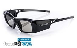 samsung compatible 3d active glasses