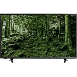 Seiki SC40FS703 / SC-40FS703N / 40 Full HD LED TV