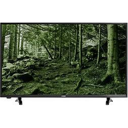 Seiki SC40FS703 / SC-40FS703N / SC-40FS703N 40 Full HD LED T