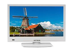"Sony 55"" LED 2160p 4K Smart 3D Ultra HDTV 