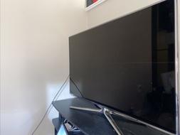 smart tv un46d7000 42 3d ready hd