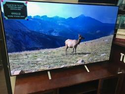 smart tv xbr 65x900c 65 3d ready