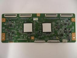 Sony XBR-75X940D T-Con Board  1-895-918-11
