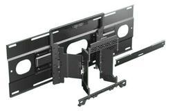 "Sony SU-WL810 Wall-Mount Bracket for 55"" 65"" 75"" X940D/930D"