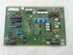 Panasonic TC-P60ST50 SS Board TNPA5648 -