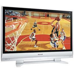Panasonic TH-50PX60U 50-Inch Plasma HDTV
