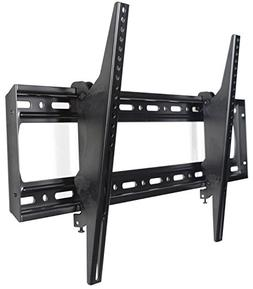 VideoSecu Tilting Flat Panel TV Wall Mount Bracket for SHARP