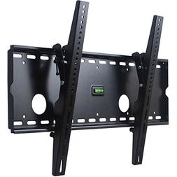 VideoSecu Tilting TV Wall Mount Bracket for Samsung UN46C800