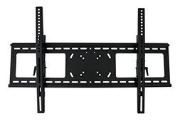 THE MOUNT STORE Tilting TV Wall Mount for LG OLED 65C6P-Seri