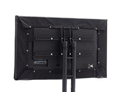 CoverMates - Outdoor TV Cover - Fits 26 to 31 Inch TV's - Cl