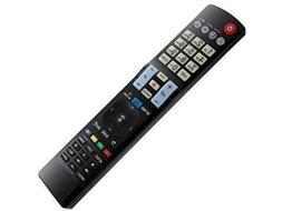 TV Remote Control for LG AKB73615303=AKB73615397=AKB73615362