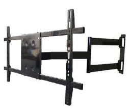 """THE MOUNT STORE TV Wall Mount for LG Signature C6 Series 55"""""""