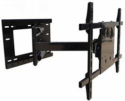 Wall Mount World - 31 Inch Extension Wall Mounting Bracket,