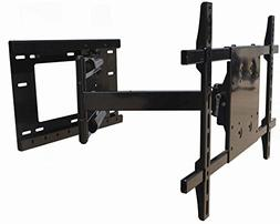 THE MOUNT STORE TV Wall Mount for LG Signature C6 Series 55""