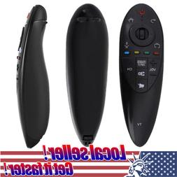 TX Magic 3D Smart TV Universal Remote Control Replace AN-MR5