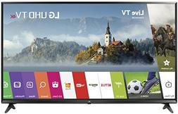 uhd hdr smart tv hdmi