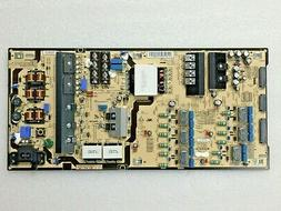 Samsung UN65KS8000FXZA UN65KS8500FXZA Power Supply / LED Boa