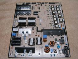 SAMSUNG UN75KS9000FXZA POWER BOARD# BN44-00881A, new!!