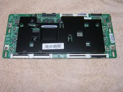 Samsung UN75KS9000FXZA T-Con Board BN95-02733A BN97-10899A,