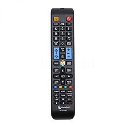 Madanistar Universal Replacement Remote Control For Samsung