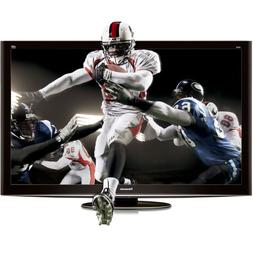 Panasonic VIERA TC-P65VT30 65-inch 1080p 3D Plasma HDTV, Bla