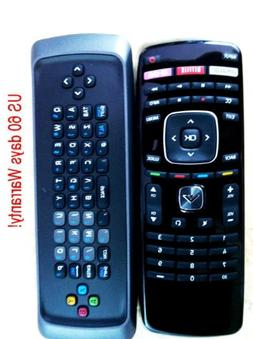 vizio 3d smart tv remote