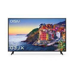 "Sony Vizio 70"" Class 4K  Smart XLED  TV"