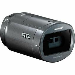 Panasonic VW-CLT1 Panasonic 3D Lens for HDC HD Camcorders