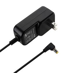 ICV Wall Charger 12V 3A AC to DC Adapter Cord 36W Power Supp