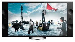 Sony XBR-55X900A 55-Inch 4K Ultra HD 120Hz 3D Smart LED TV