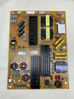 Sony XBR-75X940D Power Supply 1-981-012-11  G3