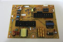 SONY XBR-75X940D Power Supply Board 1-474-650-11 G2 APS-401