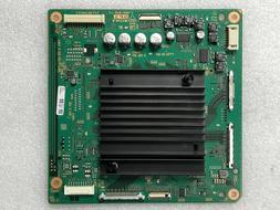 Sony XBR-75X940D XBR-75X850D XBR-75X855D DPS Board A-2094-36